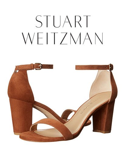 TC-6-StuartWeitzman-2017-7-6