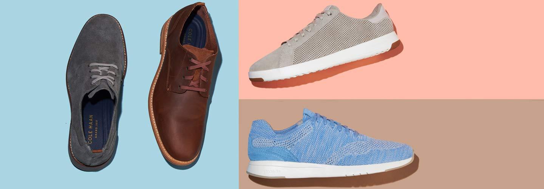 timeless design a4d11 b32d1 Men s Shoes, Shipped FREE   Zappos.com