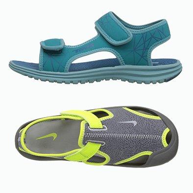 Asics Lifestyle Shoes