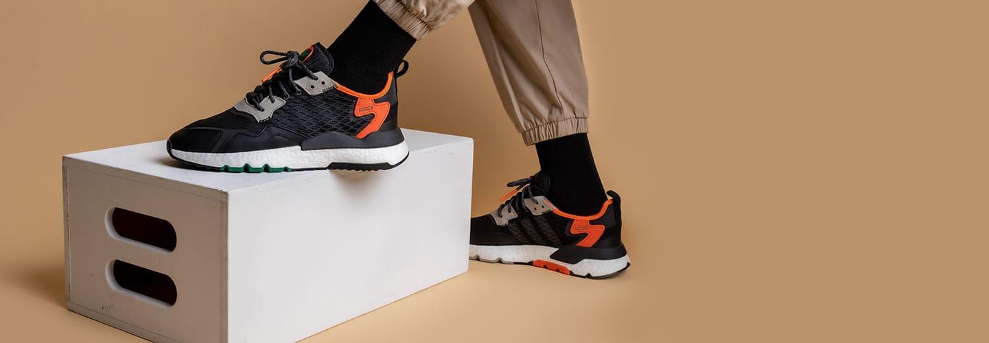 Adidas Shop All