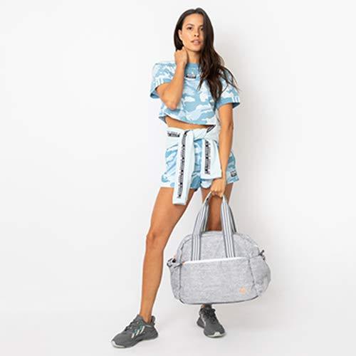 Best-Selling Gym Bags
