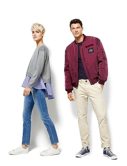 Fashion mid-season sale