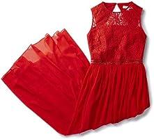 Jusqu'à -50% de réduction sur les vêtements habillés