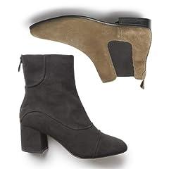 Bis zu 50% reduziert: Schuhe von find.