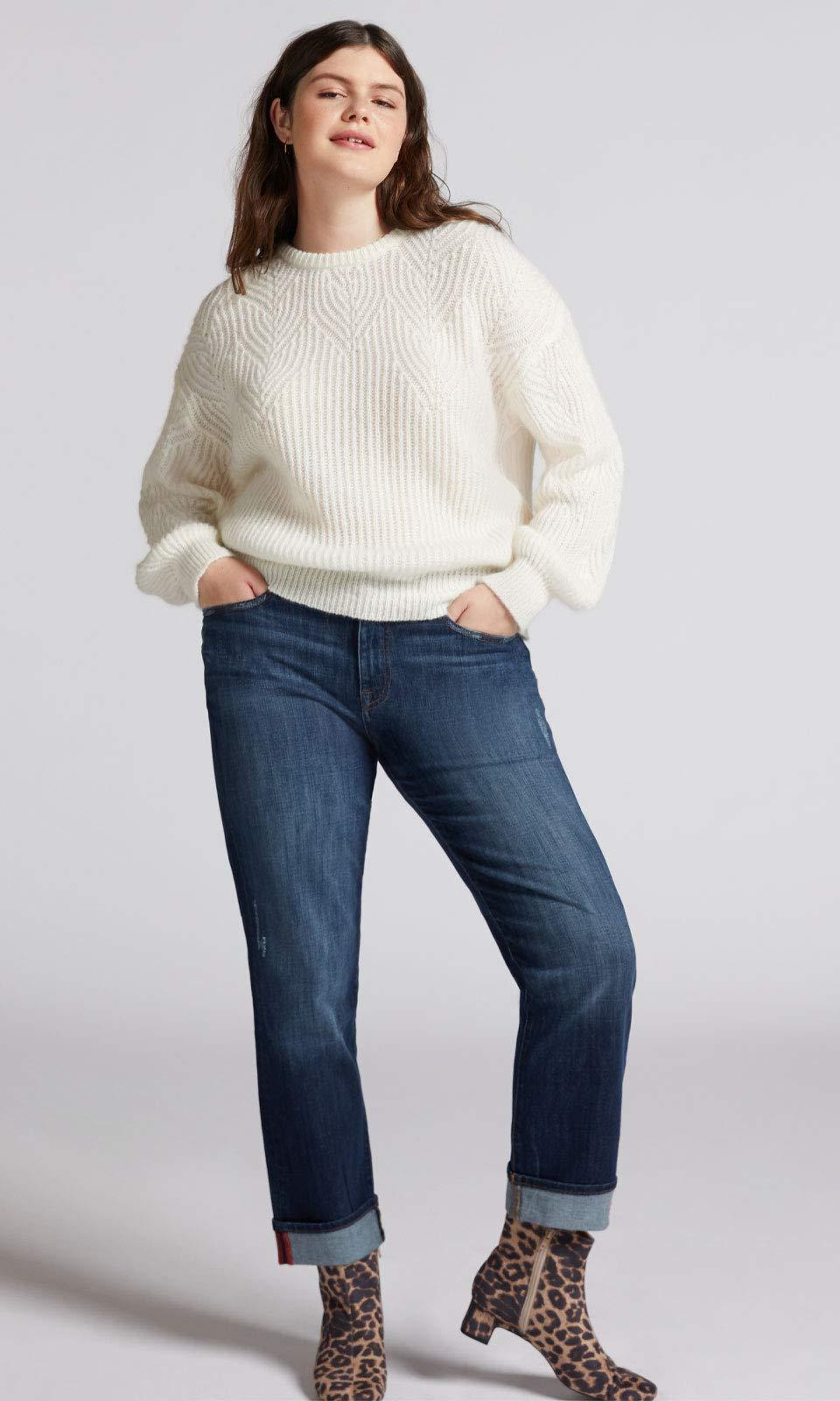 exquisite design good looking 100% quality Women's Jeans: Amazon.co.uk