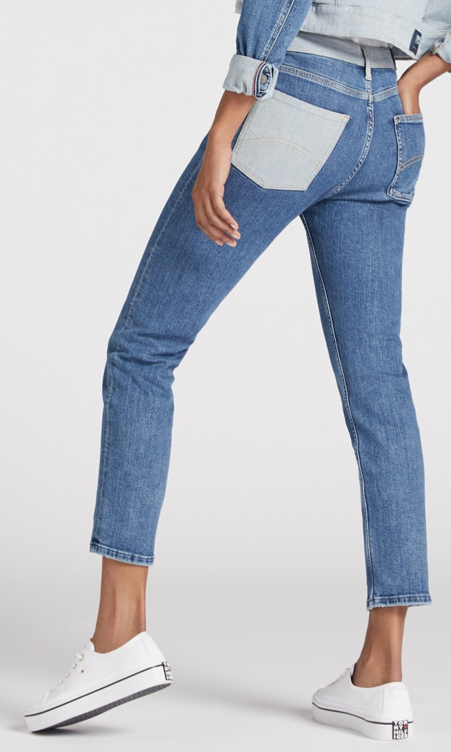 los angeles new styles buying new Damen-Jeans im Amazon Jeans-Store