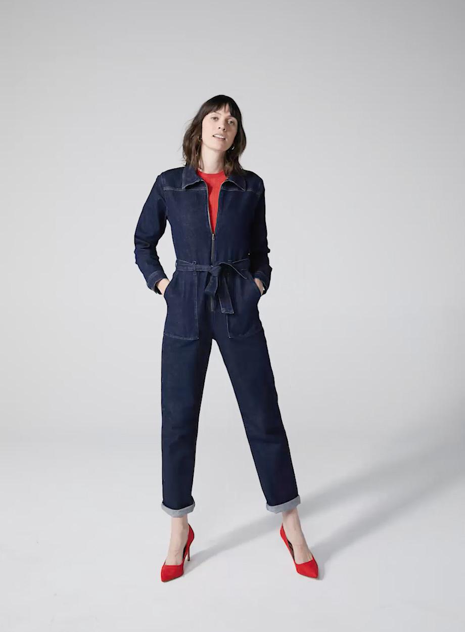 Sonderkauf attraktive Farbe neu billig Damen-Jeans im Amazon Jeans-Store