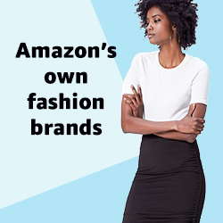 13e0579da245 Up to 70% off tops and bottoms from Amazon brands