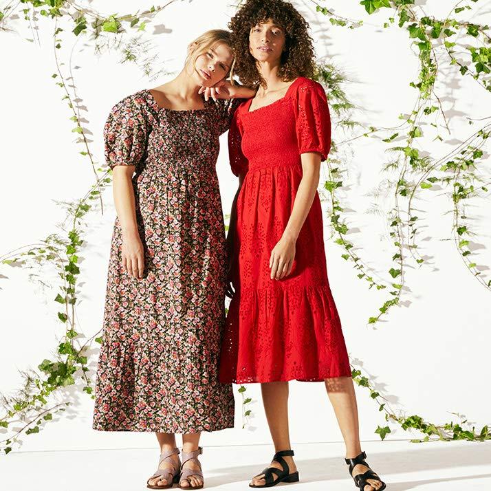 find., End of 'Explore Amazon Fashion' list