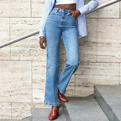 Your Jeans Greatest Hits