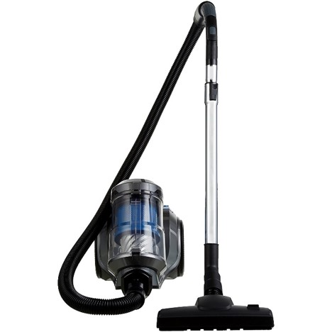 Bagless Vacuum Cleaner 2,5 l