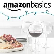 Risparmia il 25% su prodotti selezionati AmazonBasics e altro ancora