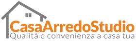 Casa Arredo Studio