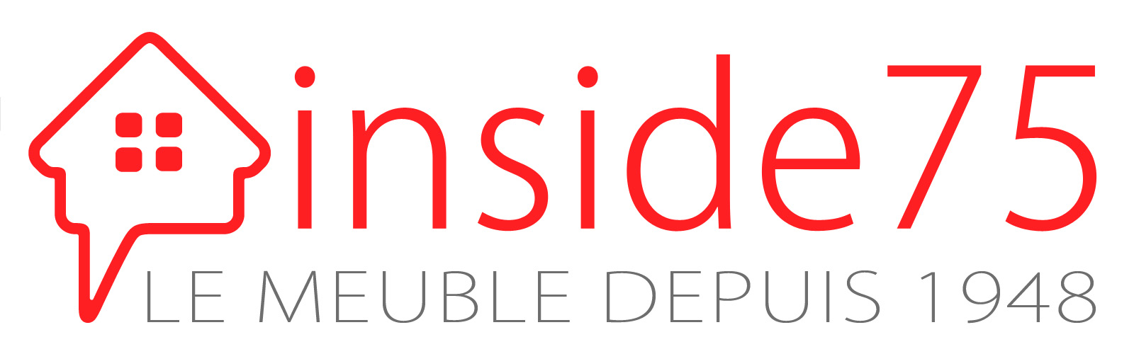Inside75