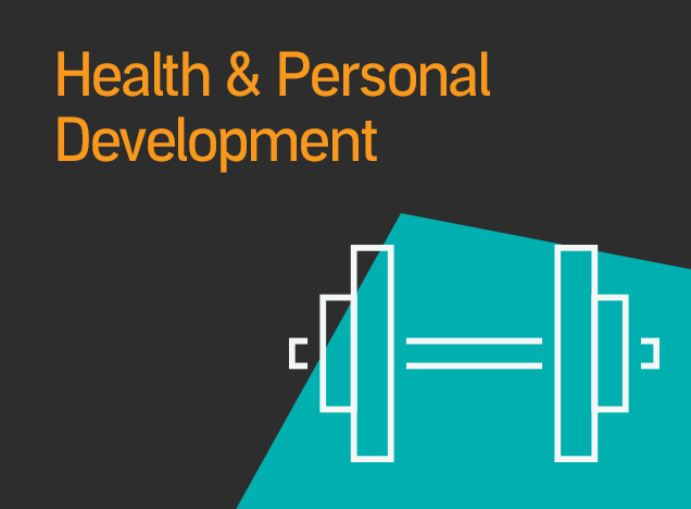 Interviews of Health & Development authors. Try it free now.