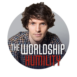 Colin Morgan narrates The Worldship Humility.