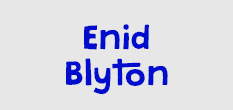 Enid Blyton. Shop now.