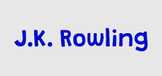 JK Rowling. Browse audiobooks.