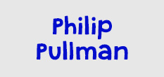 Phillip Pullman. Browse audiobooks.