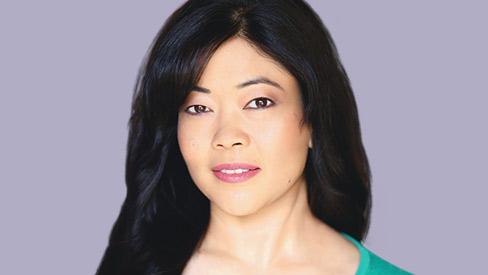 Allison Hiroto