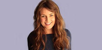 Lauren Fortgang