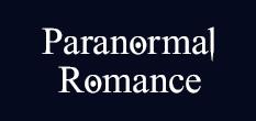 Paranormal romance stories.
