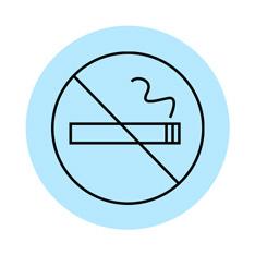 Quit Smoking. Explore titles.