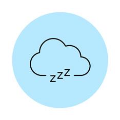 Get a better night's sleep. Explore titles.