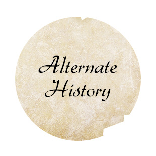 Browse Alternate History audiobooks.