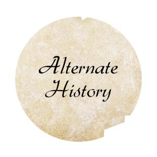 Browse Alternate History audiobooks.