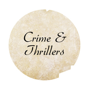 Crime & Thrillers historical fiction. Browse audiobooks.