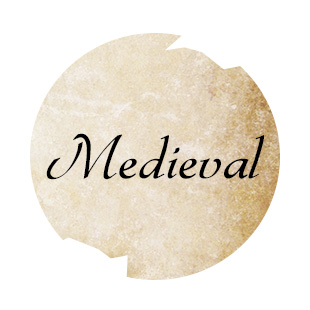 Medieval historical fiction. Browse audiobooks.