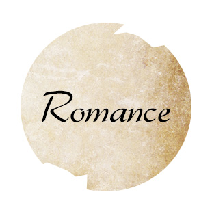 Historical romance audiobooks. Shop now.