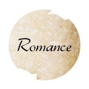 Historical romance audiobooks. Shop now.