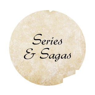 Series & Sagas in Historica Fiction. Browse audiobooks.