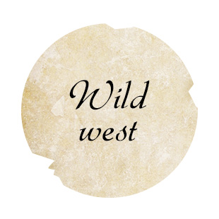 The Wild West in historical fiction. Browse audiobooks.