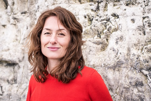 Maisie Hill is a highly qualified and sought-after women's health expert with more than a decade of experience as a practitioner and birth doula. Maisie knows the power of working with the menstrual cycle and believes that are hormones are there to serve us and help us get what we want out of life. Maisie is a go-to authority in the growing trend for women to get a handle on their menstrual cycle and is quoted in publications from The Guardian to Grazia.