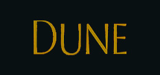 Dune. Browse the series.