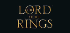 Lord of the Rings. Browse the series