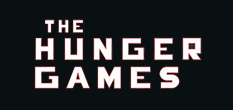 The Hunger Games. Browse the series
