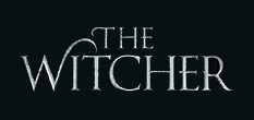 The Witcher. Browse the series.