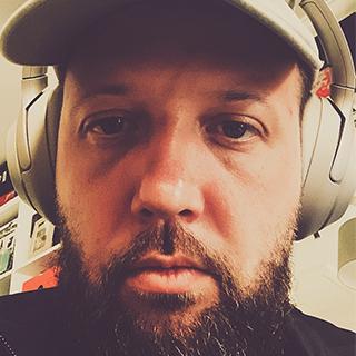 Kurupt FM's DJ Beats