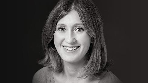 Liza Costello