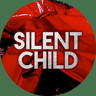 <i>Silent Child</i> by Sarah A. Denzil