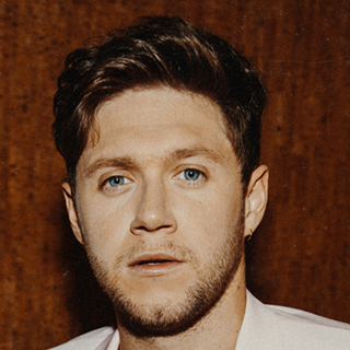 Episode 2: Niall Horan