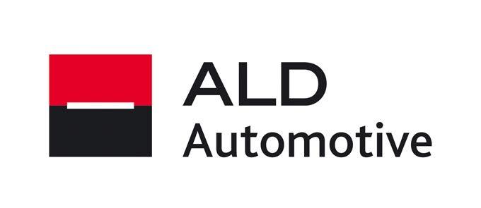 ALD logo