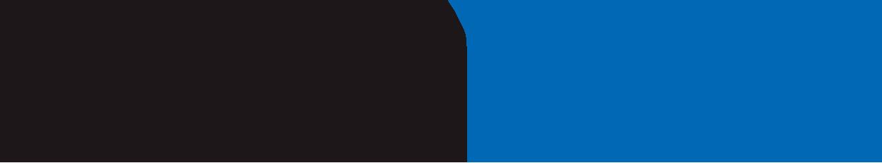amazon business overview amazon co uk rh amazon co uk