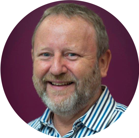 Dietmar Harteveld, Head of SCM EMEA Siemens