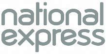 National Express logo