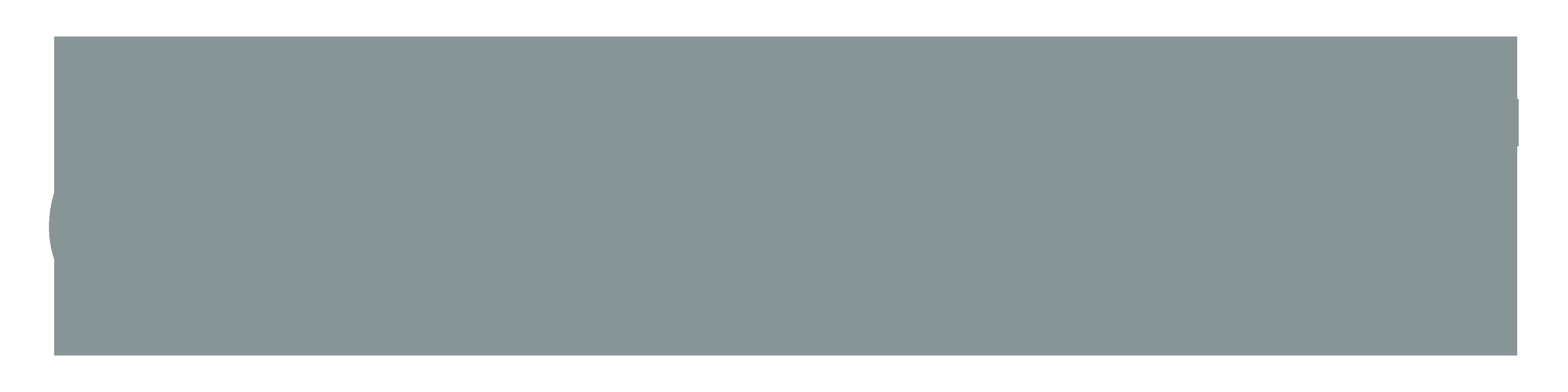 Afterbuy logo